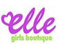 elle girls boutique - רמת השרון